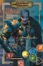 Imagen de Dungeons & Dragons: d20 Box Set Dados (10 Dados)
