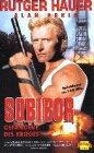 Sobibor [VHS]
