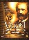 the-life-of-verdi-3-dvd-box-set-verdi-