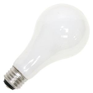 Sylvania 19385 – 30/100A21/W/RP – 30/70/100 Watt Soft White 3-Way Incandescent Light Bulb