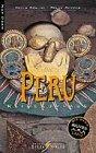 Peru Reisekompass. Nah dran: Bis nach La Paz