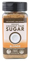 Big Tree Farms Organic Coconut Palm Sugar Shaker