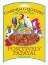 Cheap BND 079489 SUNSEED COMPANY – Garden Goodies Postvly Papaya 33019 (BND-BC-BC079489)