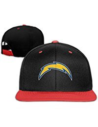 childs-cap-san-diego-chargers-adjustable-snapback-all