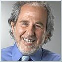 Bruce H. Lipton