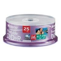 memorex-16x-printable-dvd-r-47gb-25-pack-cakebox-47gb
