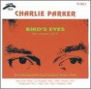birds-eyes-vol8