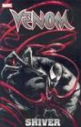 Venom Volume 1: Shiver TPB (0785112529) by Way, Daniel