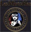 Les Miserables: The Complete Symphonic Recording