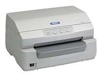 Epson C11C560031DA - EPSON PLQ-20M (240V)
