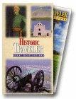 Historic Traveler [VHS]