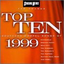 echange, troc Top Ten Southern Gospel of 1999 - Top Ten Southern Gospel of 1999