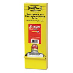tylenol-ex-caplets-refill-30-pk-yellow-sold-as-1-box