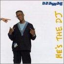 Jazzy Jeff & Fresh Prince He'S the DJ, I'M the Rapper