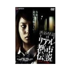 �a�J���k THE���A���s�s�`�� �f���b�N�X�� [DVD]