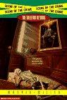 The Skeleton Returns (Scene of the Crime) (0590568728) by Miller, Marvin
