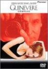 写真家の女たち [DVD]