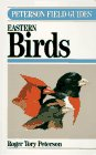 Eastern Birds (Peterson Field Guides) (0395361648) by Roger Tory Peterson