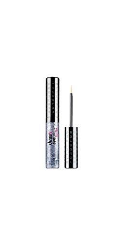 eyeliner in gel glitter 2 silver