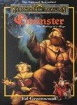 Elminster: The Making of a Mage (Forgotten Realms) (0786902035) by Greenwood, Ed