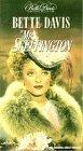 Mr Skeffington [VHS]