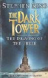 Stephen King The Dark Tower: Drawing of the Three v. 2