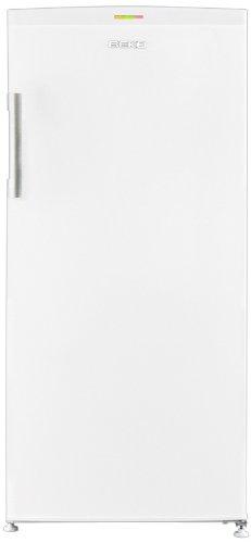 Beko FS220 A++ Congélateur Blanc