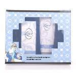 Lace Eau De Toilette 2 Piece Gift set