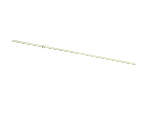 Vita-Mix 001600 Push Rod With E-Clip (Vitamix 1600 compare prices)