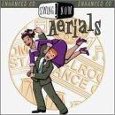 echange, troc Various Artists - Swing Now: Aerials