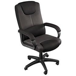 brenton-studio-jaylen-air-mesh-manager-chair
