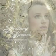 Britney Spears Someday (I Will Understand) lyrics