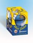 echange, troc Michelin - Mini Globe