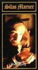 Silas Marner [VHS]