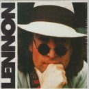 ジョン・レノン(John Lennon)『Lennon(Box)』