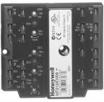 Demand Control Ventilation Economizer Logic Module