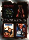 Extreme DVD Gift Set [4 Discs] (Wides...