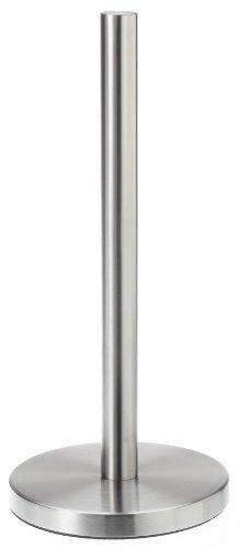 ZACK 20705 CUNA kitchen roll holder Reviews