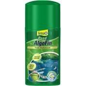 tetra-pond-algofin-anti-algues-algicide-250-ml