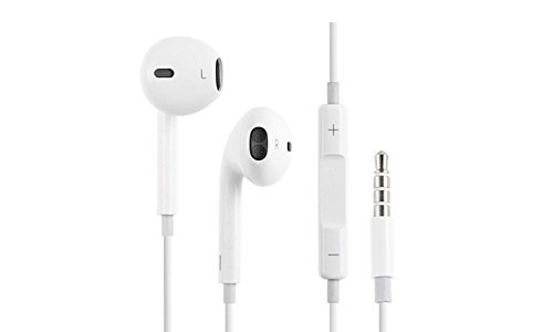 Apple-MD827LLA-Earphones-for-Apple-iPhone-5-5S
