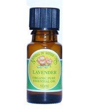 natural-by-nature-oils-lavender-display-box-10ml-18-bottles-by-natural-by-nature-oils-ltd