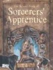 Katherine Quenot The School Book of Sorcerer's Apprentice: Level 1: Initiation