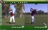 V1 Golf Analysis Training Software