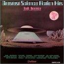 echange, troc Neil Norman - Greatest Science Fiction Hits, Vol. 1