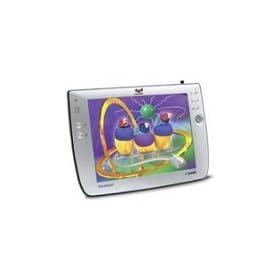 ViewSonic airsync Display V210 Wireless Tablet PC