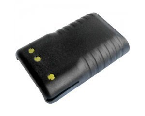 Two Way Radio Battery For Vertex VX230 VX321 Replaces FNBV-103Li