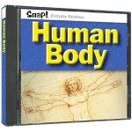 Snap! Human Body