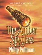 The Amber Spyglass Summary | BookRags.