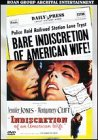 echange, troc Indiscretion of an American Wife (Stazione Termini) [Import USA Zone 1]