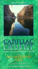 Cadillac Desert: An American Nile (Water and the Transformation of Nature) [VHS]